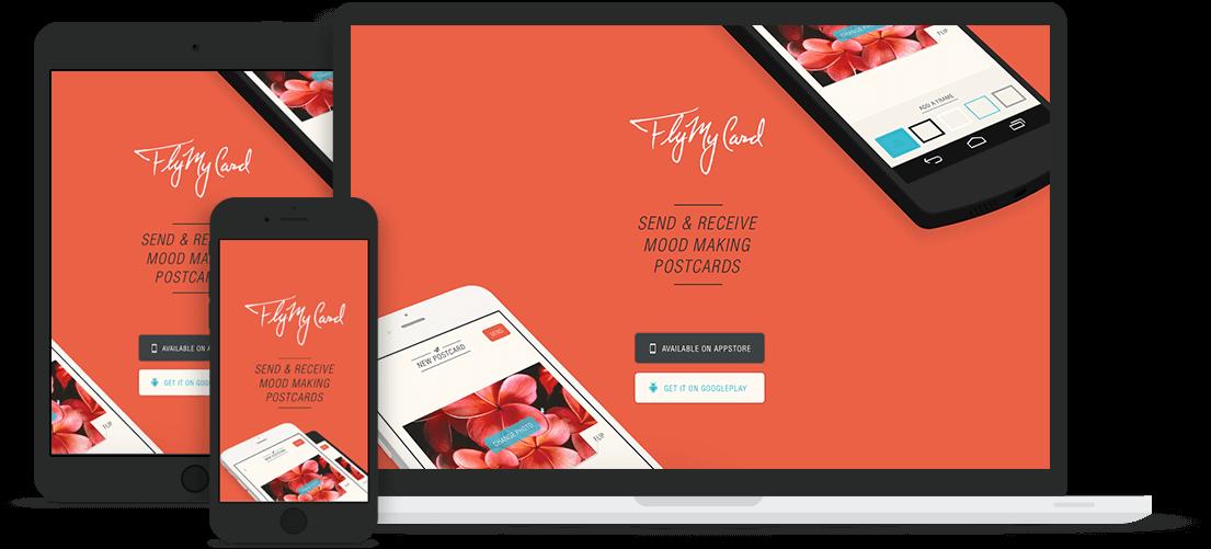 flymycard-site-3