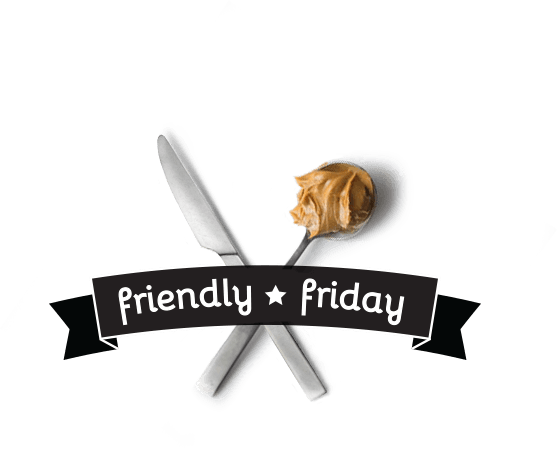 friendly-friday-site-3