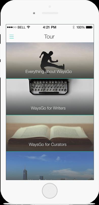 waysgo-site-2`